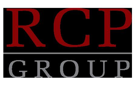RCP_Logo_web2